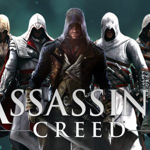 assassins-creed-2016-game