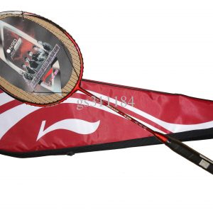 n90-first-version-lining-badminton-rackets