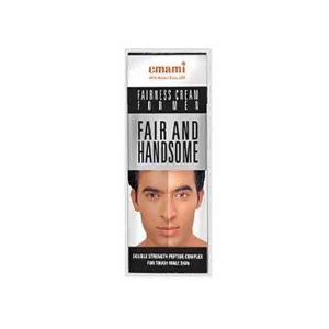 Best-Fairness-Creams-For-Men2