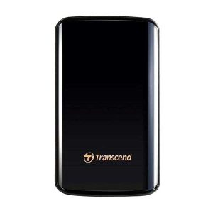 Transcend 1TB Portable Hard Drive
