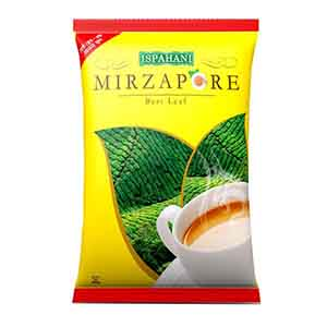 ispahani-mirzapore-tea-best-leaf