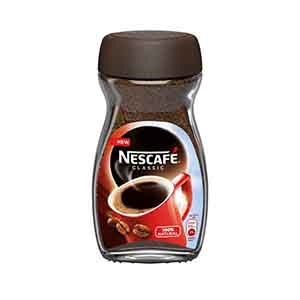 nestle-nescafe-classic-instant-coffee-jar