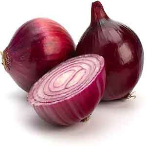 onion-red-indian-piyaj