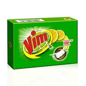 vim-bar-lemon-325-gm-vim-bar-lemon